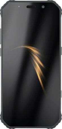 Смартфон AGM A9: характеристики, где купить, цены-2021