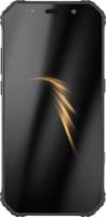 Смартфон AGM A9: характеристики, где купить, цены-2020