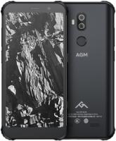 Смартфон AGM X3: характеристики, где купить, цены-2020