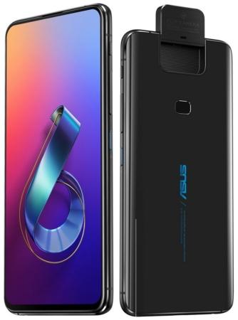 Смартфон Asus ZenFone 6: где купить, цены, характеристики