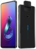 Смартфон Asus ZenFone 6: характеристики, где купить, цены-2020