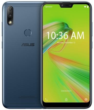 Смартфон Asus ZenFone Max Plus (M2): где купить, цены, характеристики