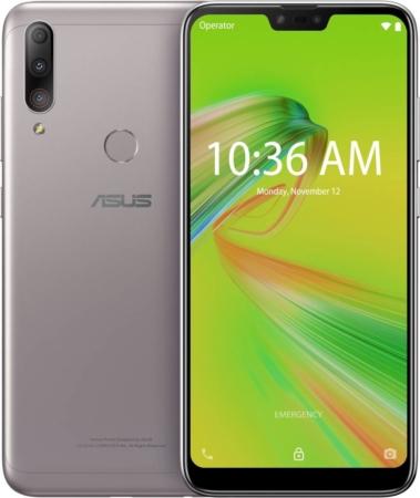 Смартфон Asus ZenFone Max Shot: где купить, цены, характеристики