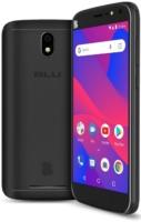 Смартфон BLU C6L: характеристики, где купить, цены 2020 года. Узнать технические характеристики