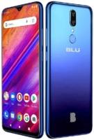 Смартфон BLU G9: характеристики, где купить, цены 2020 года. Узнать технические характеристики
