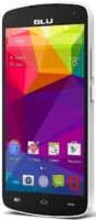 Смартфон BLU Studio X8 HD 2019: характеристики, где купить, цены 2020 года. Узнать технические характеристики