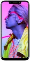 Смартфон BLU Vivo One Plus 2019: характеристики, где купить, цены-2020
