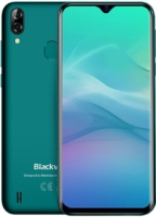 Смартфон Blackview A60 Pro: характеристики, где купить, цены-2020