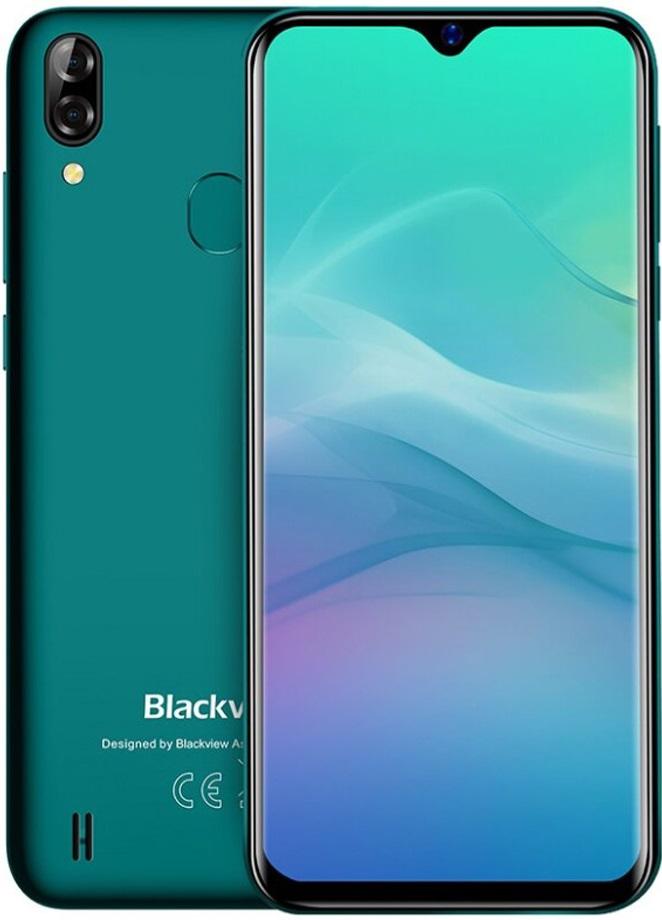 Смартфон Blackview A60 Pro: где купить, цены, характеристики