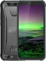 Смартфон Blackview BV5500 Pro: характеристики, где купить, цены-2020