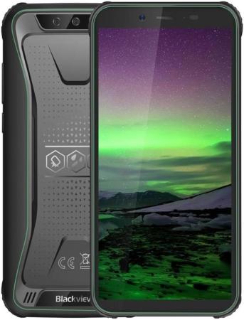 Смартфон Blackview BV5500 Pro: где купить, цены, характеристики