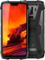 Смартфон Blackview BV9700 Pro: характеристики, где купить, цены-2020