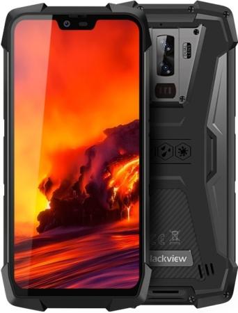 Смартфон Blackview BV9700 Pro: где купить, цены, характеристики