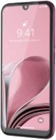 Смартфон Coolpad Cool 3: характеристики, где купить, цены 2020 года. Узнать технические характеристики