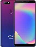 Смартфон Coolpad Cool Play 8 Lite: характеристики, где купить, цены 2020 года. Узнать технические характеристики