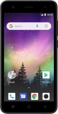 Смартфон Coolpad Legacy Go: где купить, цены, характеристики