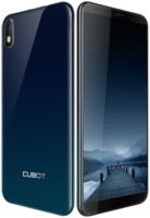 Смартфон Cubot J5: характеристики, где купить, цены 2020 года. Узнать технические характеристики