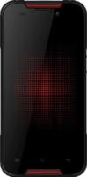 Смартфон Cubot Quest Lite: характеристики, где купить, цены 2020 года. Узнать технические характеристики