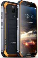 Смартфон Doogee S40: характеристики, где купить, цены 2020 года. Узнать технические характеристики