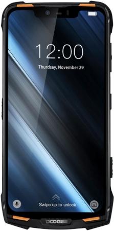 Смартфон Doogee S90: где купить, цены, характеристики