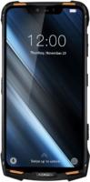 Смартфон Doogee S90: характеристики, где купить, цены 2020 года. Узнать технические характеристики