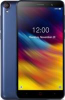Смартфон Doogee X100: характеристики, где купить, цены 2020 года. Узнать технические характеристики