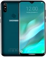 Смартфон Doogee X90L: характеристики, где купить, цены 2020 года. Узнать технические характеристики