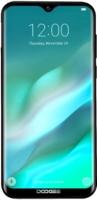 Смартфон Doogee Y8 Plus: характеристики, где купить, цены 2020 года. Узнать технические характеристики