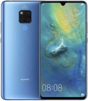 Смартфон Huawei Mate 20 X 5G: характеристики, где купить, цены-2020