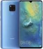 Смартфон Huawei Mate 20 X 5G
