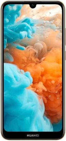 Смартфон Huawei Y6 Pro 2019: где купить, цены, характеристики