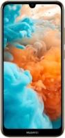 Смартфон Huawei Y6 Pro 2019: характеристики, где купить, цены-2020