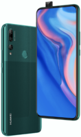 Смартфон Huawei Y9 Prime 2019: характеристики, где купить, цены-2021