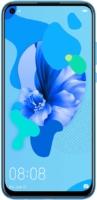 Смартфон Huawei nova 5: характеристики, где купить, цены-2020
