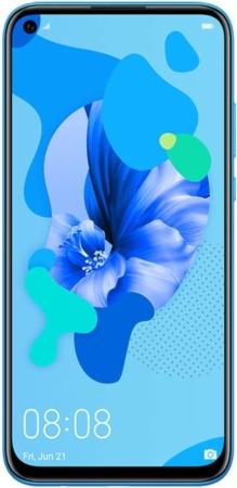 Смартфон Huawei nova 5i: где купить, цены, характеристики