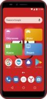 Смартфон Inoi kPhone 4G: характеристики, где купить, цены 2020 года. Узнать технические характеристики