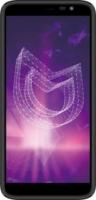 Смартфон Irbis SP541: характеристики, где купить, цены 2020 года. Узнать технические характеристики