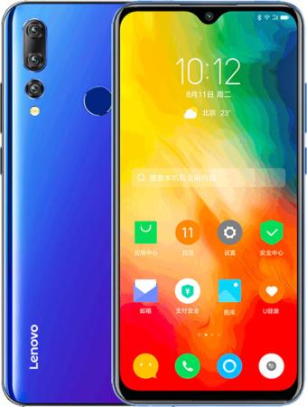 Смартфон Lenovo K6 Enjoy: характеристики, где купить, цены-2021