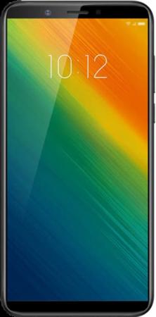Смартфон Lenovo K9 Note: где купить, цены, характеристики