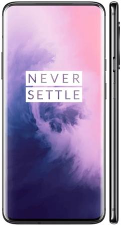 Смартфон OnePlus 7: где купить, цены, характеристики