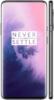 Смартфон OnePlus 7: характеристики, где купить, цены-2019