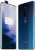 Смартфон OnePlus 7 Pro 5G