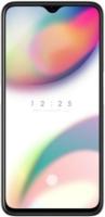 Смартфон Oppo Reno Z: характеристики, где купить, цены-2021