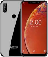Смартфон Oukitel C13 Pro: характеристики, где купить, цены 2020 года. Узнать технические характеристики