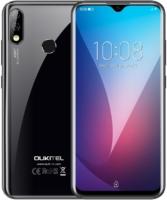 Смартфон Oukitel Y4800: характеристики, где купить, цены 2020 года. Узнать технические характеристики