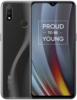 Смартфон Realme 3 Pro