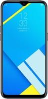 Смартфон Realme C2: характеристики, где купить, цены-2020