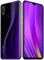 Смартфон Realme X Lite: характеристики, где купить, цены-2020
