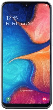 Смартфон Samsung Galaxy A20e: где купить, цены, характеристики