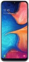 Смартфон Samsung Galaxy A20e: характеристики, где купить, цены-2020